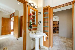 Photo 13: 10500 125A Street in Surrey: Cedar Hills House for sale (North Surrey)  : MLS®# R2348702