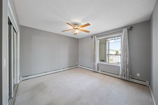 Photo 6: 202 9 Country Village Bay NE in Calgary: Country Hills Village Apartment for sale : MLS®# A1135669