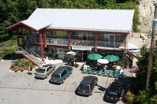 Photo 17: 102 12890 Madeira Park in Madeira Park: Home for sale : MLS®# V4010018