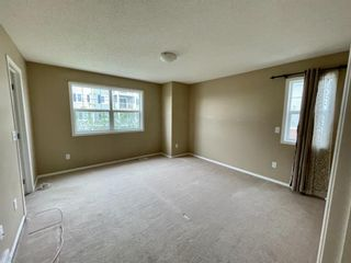 Photo 9: 32 Country Village Lane NE in Calgary: Country Hills Village Row/Townhouse for sale : MLS®# A1115635