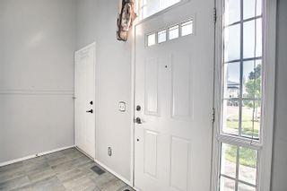 Photo 5: 30 DORIAN Way: Sherwood Park House for sale : MLS®# E4248372