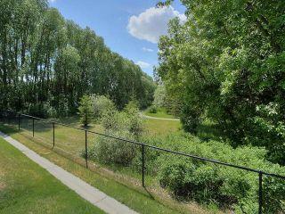 Photo 40: 409 51 Eldorado Drive: St. Albert Condo for sale : MLS®# E4228035