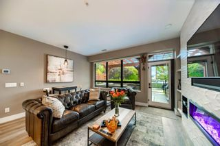 Photo 8: #102 529 Truswell Road, in Kelowna: Condo for sale : MLS®# 10241429