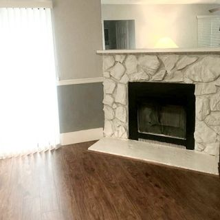 Photo 17: 9520 133A Street in Surrey: Queen Mary Park Surrey 1/2 Duplex for sale : MLS®# R2520131
