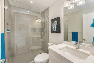 """Photo 27: 1601 121 W 16TH Street in North Vancouver: Central Lonsdale Condo for sale in """"The Silva"""" : MLS®# R2617103"""