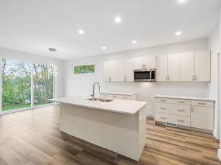 Photo 2: 48 Grayhawk Pl in : CV Courtenay City House for sale (Comox Valley)  : MLS®# 887663