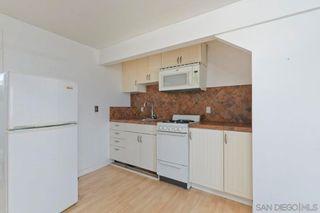 Photo 7: EL CAJON Property for sale: 1160 Monterey Dr