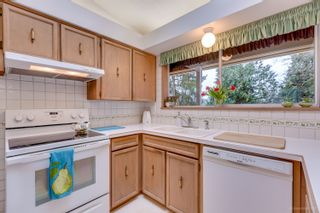 """Photo 7: 3321 DALEBRIGHT Drive in Burnaby: Government Road House for sale in """"GOVERNMENT RD AREA"""" (Burnaby North)  : MLS®# R2268285"""