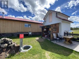 Photo 32: 7994 MONTESSA DRIVE in 100 Mile House (Zone 10): Retail for sale : MLS®# C8039129