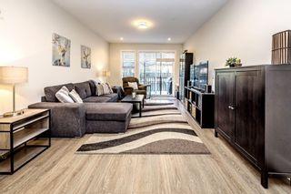 "Photo 4: 55 13260 236 Street in Maple Ridge: Silver Valley Townhouse for sale in ""ARCHSTONE ROCKRIDGE"" : MLS®# R2564298"