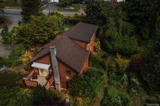 Photo 43: 6455 Sooke Rd in Sooke: Sk Sooke Vill Core House for sale : MLS®# 841444