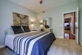 Photo 16: SAN DIEGO House for sale : 4 bedrooms : 2647 Cardinal Road