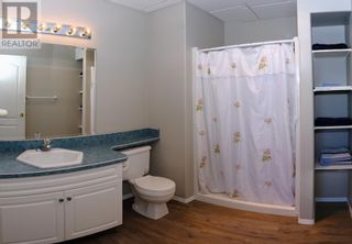 Photo 21: 6443 ERICKSON ROAD in Horse Lake: House for sale : MLS®# R2624346
