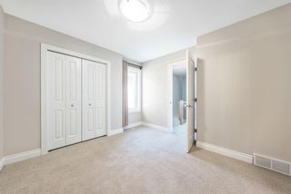 Photo 16: 2 720 56 Avenue SW in Calgary: Windsor Park Row/Townhouse for sale : MLS®# A1153375