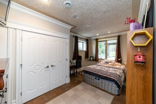 Photo 30: 71 53217 RGE RD 263: Rural Parkland County House for sale : MLS®# E4244067