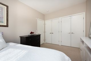 """Photo 18: 319 22 E ROYAL Avenue in New Westminster: Fraserview NW Condo for sale in """"THE LOOKOUT"""" : MLS®# R2601402"""