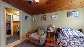 Photo 16: 39727 CLARK Road in Squamish: Northyards House for sale : MLS®# R2608160