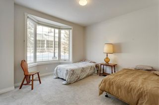 Photo 11: 153 3000 MARDA Link SW in Calgary: Garrison Woods Apartment for sale : MLS®# C4232086