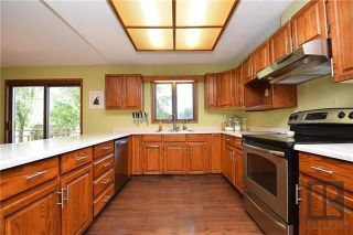 Photo 5: 40 Mazur Bay: West St Paul Residential for sale (R15)  : MLS®# 1826811
