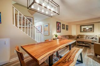 Photo 5: 4 22980 Abernethy Lane in Maple Ridge: East Central Townhouse for sale : MLS®# R2513748