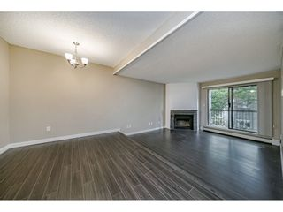 "Photo 3: 2106 13819 100TH Avenue in Surrey: Whalley Condo for sale in ""Carriage Lane"" (North Surrey)  : MLS®# R2460077"