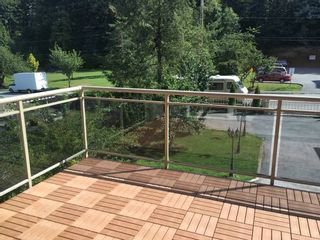 Photo 13: : Port Moody House for rent : MLS®# AR017D