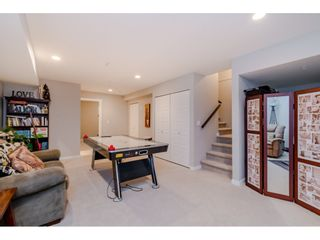 """Photo 14: 21031 79A Avenue in Langley: Willoughby Heights Condo for sale in """"Kingsbury at Yorkson South"""" : MLS®# R2448587"""