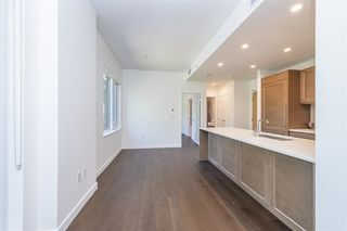 """Photo 4: M310 5681 BIRNEY Avenue in Vancouver: University VW Condo for sale in """"IVY ON THE PARK"""" (Vancouver West)  : MLS®# R2589382"""