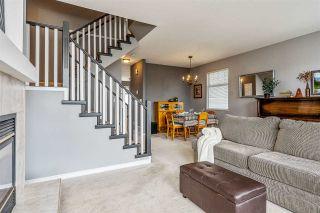 "Photo 3: 4 6518 121 Street in Surrey: West Newton Townhouse for sale in ""Hatfield Park Estates"" : MLS®# R2560204"