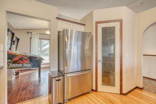 Photo 13: 130 Bow Meadows Drive: Cochrane Detached for sale : MLS®# A1079678