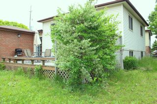 Photo 27: 551 Ewing Street in Cobourg: House for sale : MLS®# 131637