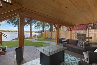 Photo 29: 2582 East Side Rd in : PQ Qualicum North House for sale (Parksville/Qualicum)  : MLS®# 859214