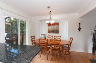 Photo 3: Coquitlam: Condo for sale : MLS®# R2072990