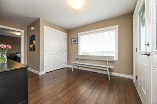 Photo 37: 4063 Buckstone Rd in : CV Courtenay City House for sale (Comox Valley)  : MLS®# 867068