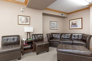 Photo 44: 208 728 Country Hills Road NW in Calgary: Country Hills Apartment for sale : MLS®# A1067240