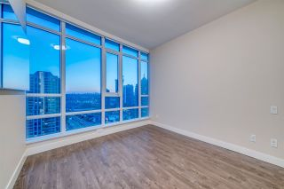 """Photo 15: 1910 2008 ROSSER Avenue in Burnaby: Brentwood Park Condo for sale in """"STRATUS-SOLO DISTRICT"""" (Burnaby North)  : MLS®# R2313474"""