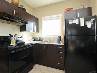 Photo 15: 2998 Alouette Dr in Langford: La Westhills House for sale : MLS®# 772078