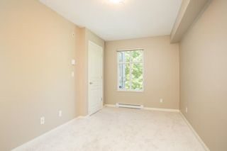 """Photo 15: 301 333 E 1ST Street in North Vancouver: Lower Lonsdale Condo for sale in """"Vista West"""" : MLS®# R2587736"""