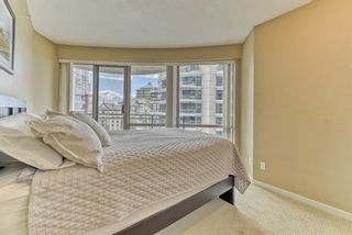 Photo 21: 2004 1078 6 Avenue SW in Calgary: Downtown West End Apartment for sale : MLS®# A1113537