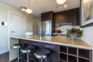 """Photo 13: 2802 888 HOMER Street in Vancouver: Downtown VW Condo for sale in """"The Beasley"""" (Vancouver West)  : MLS®# R2560630"""