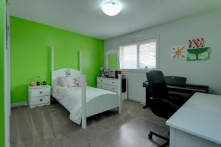Photo 26: 51 450 MCCONACHIE Way in Edmonton: Zone 03 Townhouse for sale : MLS®# E4257089