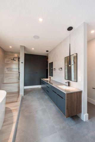 Photo 22: 5615 CAUTLEY Cove in Edmonton: Zone 55 House for sale : MLS®# E4257784