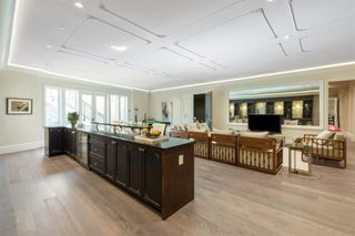 Photo 24: 4249 HUDSON Street in Vancouver: Shaughnessy House for sale (Vancouver West)  : MLS®# R2597355