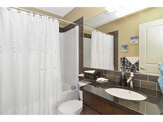 Photo 15: 30 ASPEN HILLS Green SW in : Aspen Woods Townhouse for sale (Calgary)  : MLS®# C3575868