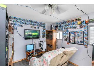 "Photo 19: 14729 GORDON Avenue: White Rock House for sale in ""WHITE ROCK BEACH"" (South Surrey White Rock)  : MLS®# R2624610"