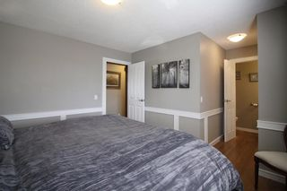 Photo 22: 5374 7 Street W: Claresholm Detached for sale : MLS®# A1091489