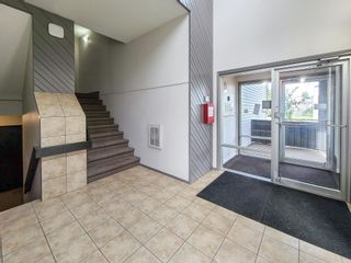 """Photo 5: 307 3644 ARNETT Avenue in Prince George: Pinecone Condo for sale in """"PINECONE"""" (PG City West (Zone 71))  : MLS®# R2621018"""