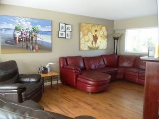 Photo 3: 13224 14A Ave in South Surrey White Rock: Home for sale : MLS®# F1319568