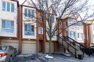 Photo 2: 526 895 Maple Avenue in Burlington: Brant Condo for sale : MLS®# W5132235