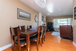 """Photo 9: 20358 41A Avenue in Langley: Brookswood Langley House for sale in """"Brookswood"""" : MLS®# R2464569"""